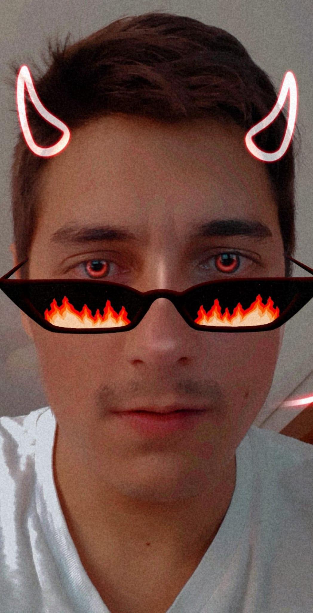 Aesthetic_Fuego