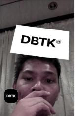 DBTK mood