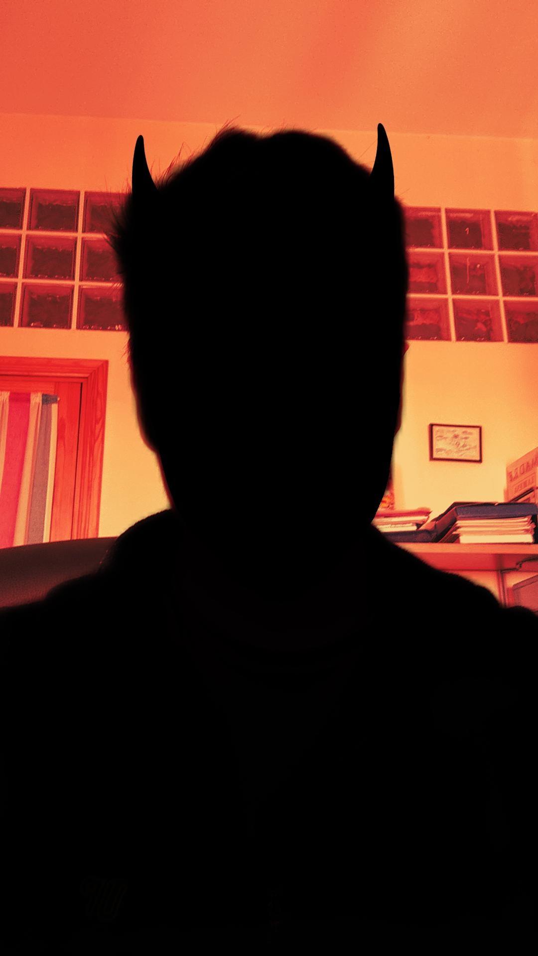 Devil Shadow 2.0