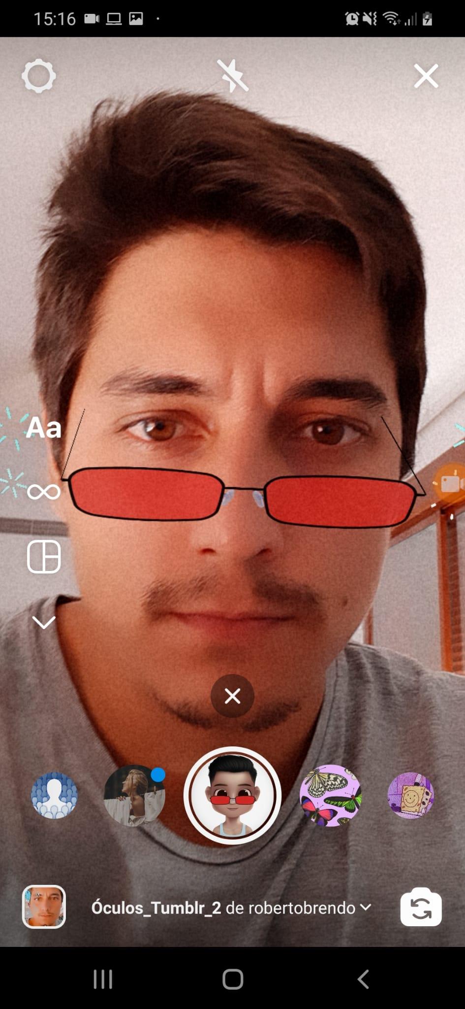 Óculos_Tumblr_2